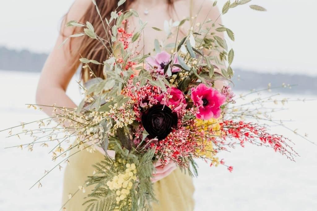 bloemen-trouwfeest-DeGeheimeTuin-Turnhout